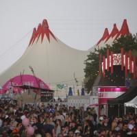 IKARUS-Festival_2016_Memmingen_Memmingerberg_Allgaeu-Airport_Rave_Party_Show_Poeppel_1989
