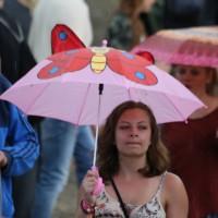 IKARUS-Festival_2016_Memmingen_Memmingerberg_Allgaeu-Airport_Rave_Party_Show_Poeppel_2001