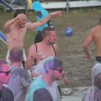 IKARUS-Festival_2016_Memmingen_Memmingerberg_Allgaeu-Airport_Rave_Party_Show_Poeppel_2008