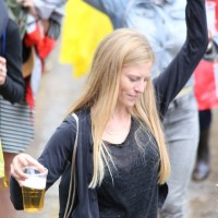 IKARUS-Festival_2016_Memmingen_Memmingerberg_Allgaeu-Airport_Rave_Party_Show_Poeppel_2018