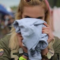 IKARUS-Festival_2016_Memmingen_Memmingerberg_Allgaeu-Airport_Rave_Party_Show_Poeppel_2049