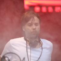 IKARUS-Festival_2016_Memmingen_Memmingerberg_Allgaeu-Airport_Rave_Party_Show_Poeppel_2050