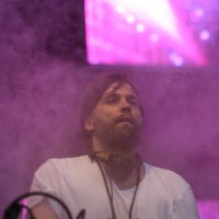 IKARUS-Festival_2016_Memmingen_Memmingerberg_Allgaeu-Airport_Rave_Party_Show_Poeppel_2053