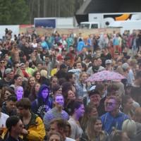 IKARUS-Festival_2016_Memmingen_Memmingerberg_Allgaeu-Airport_Rave_Party_Show_Poeppel_2076