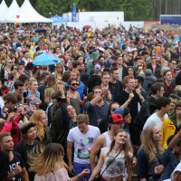 IKARUS-Festival_2016_Memmingen_Memmingerberg_Allgaeu-Airport_Rave_Party_Show_Poeppel_2083