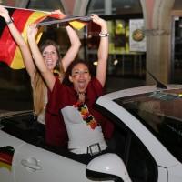 02-07-2016_Memmingen_EM-Halbfinale_Deutschland_Italien_Poeppel_0001