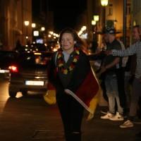 02-07-2016_Memmingen_EM-Halbfinale_Deutschland_Italien_Poeppel_0005