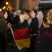 02-07-2016_Memmingen_EM-Halbfinale_Deutschland_Italien_Poeppel_0010