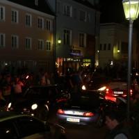 02-07-2016_Memmingen_EM-Halbfinale_Deutschland_Italien_Poeppel_0032