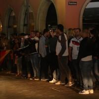 02-07-2016_Memmingen_EM-Halbfinale_Deutschland_Italien_Poeppel_0042