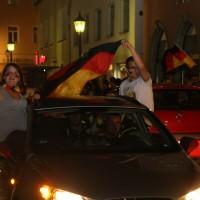 02-07-2016_Memmingen_EM-Halbfinale_Deutschland_Italien_Poeppel_0044