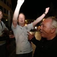 02-07-2016_Memmingen_EM-Halbfinale_Deutschland_Italien_Poeppel_0078