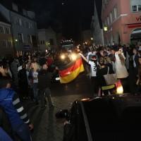 02-07-2016_Memmingen_EM-Halbfinale_Deutschland_Italien_Poeppel_0108