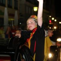 02-07-2016_Memmingen_EM-Halbfinale_Deutschland_Italien_Poeppel_0140