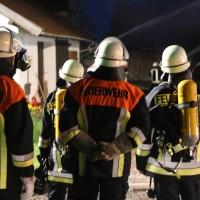 05-07-2016_Unterallgaeu_Ottobeuren_Buehl_Brand_Bauernhof_Feuerwehr_Poeppel_0056
