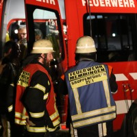 05-07-2016_Unterallgaeu_Ottobeuren_Buehl_Brand_Bauernhof_Feuerwehr_Poeppel_0067