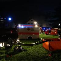05-07-2016_Unterallgaeu_Ottobeuren_Buehl_Brand_Bauernhof_Feuerwehr_Poeppel_0071