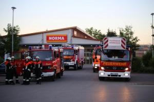 05-7-2016_Unterallgaeu_Heimertingen_Brand_Pruefstand_Industrieanlage_Feuerwehr_Poeppel_0007