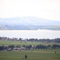 06-07-2016_Ostallgaeu_Neuschwanstein_Vermisstensuche_Polizei_Poeppel_0002