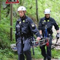 06-07-2016_Ostallgaeu_Neuschwanstein_Vermisstensuche_Polizei_Poeppel_0039
