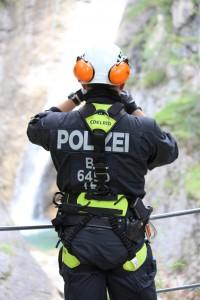 06-07-2016_Ostallgaeu_Neuschwanstein_Vermisstensuche_Polizei_Poeppel_0043
