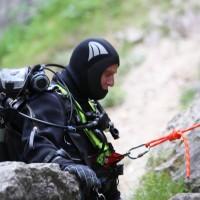 06-07-2016_Ostallgaeu_Neuschwanstein_Vermisstensuche_Polizei_Poeppel_0044