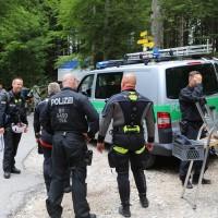 06-07-2016_Ostallgaeu_Neuschwanstein_Vermisstensuche_Polizei_Poeppel_0138
