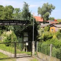 07-07-2016_Memmingen_Buxach_Rechts-Demo_Polizei_0051