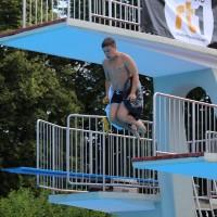 16-07-2016_Kirchdorf_Freibad_RT1-Radio_Arschbomben-Wettbewerb_Poeppel_0011