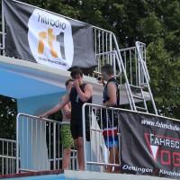16-07-2016_Kirchdorf_Freibad_RT1-Radio_Arschbomben-Wettbewerb_Poeppel_0034