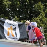 16-07-2016_Kirchdorf_Freibad_RT1-Radio_Arschbomben-Wettbewerb_Poeppel_0209