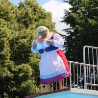 16-07-2016_Kirchdorf_Freibad_RT1-Radio_Arschbomben-Wettbewerb_Poeppel_0212