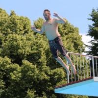 16-07-2016_Kirchdorf_Freibad_RT1-Radio_Arschbomben-Wettbewerb_Poeppel_0236