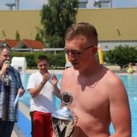 16-07-2016_Kirchdorf_Freibad_RT1-Radio_Arschbomben-Wettbewerb_Poeppel_0477