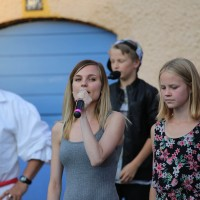16-07-2016_Memmingen_LGS_Joy-of-Voice_Poeppel_0009