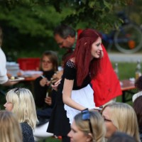 16-07-2016_Memmingen_LGS_Joy-of-Voice_Poeppel_0109