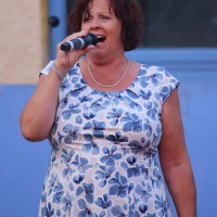 16-07-2016_Memmingen_LGS_Joy-of-Voice_Poeppel_0257