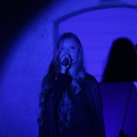 16-07-2016_Memmingen_LGS_Joy-of-Voice_Poeppel_0736