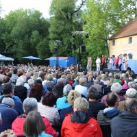 16-07-2016_Memmingen_LGS_Joy-of-Voice_Poeppel_1301