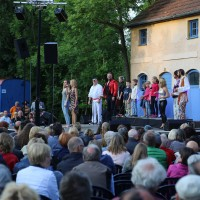 16-07-2016_Memmingen_LGS_Joy-of-Voice_Poeppel_1302
