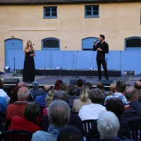 16-07-2016_Memmingen_LGS_Joy-of-Voice_Poeppel_1304