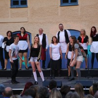 16-07-2016_Memmingen_LGS_Joy-of-Voice_Poeppel_1307