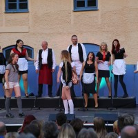 16-07-2016_Memmingen_LGS_Joy-of-Voice_Poeppel_1309
