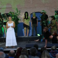 16-07-2016_Memmingen_LGS_Joy-of-Voice_Poeppel_1324