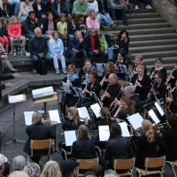 16-07-2016_Memmingen_Stadtkapelle_Filmmusik_Poeppel_1005
