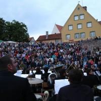16-07-2016_Memmingen_Stadtkapelle_Filmmusik_Poeppel_1006