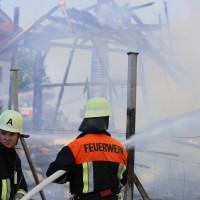 16-07-2016_Oberallgaeu_Wiggensbach_Brand-Landwirtschaft_Feuerwehr_Poeppel_0006