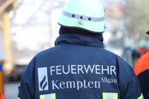 16-07-2016_Oberallgaeu_Wiggensbach_Brand-Landwirtschaft_Feuerwehr_Poeppel_0025