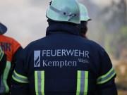 16-07-2016_Oberallgaeu_Wiggensbach_Brand-Landwirtschaft_Feuerwehr_Poeppel_0033