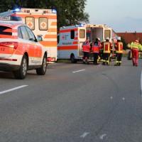 18-07-2016_Biberach_Egelsee_Unfall_Feuerwehr_Poeppel_0004